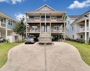 410 Greenville Avenue Unit #B, Carolina Beach image