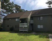 2000 Greens Blvd. Unit 10A, Myrtle Beach image