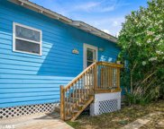 5781 State Highway 180 Unit 4014, Gulf Shores image