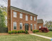 1 Elm St, Mountain Brook image