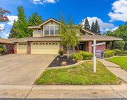 2091  Hardwick Way, Roseville image