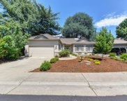 233  Gainsborough Court, Roseville image
