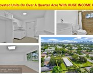 809 NW 15th Ave, Fort Lauderdale image