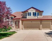 3961 Garnet Court, Highlands Ranch image