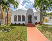2234 Sw 6th St, Miami image