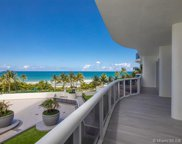 9601 Collins Ave Unit #404, Bal Harbour image
