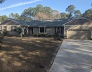 330 NW Thicket Dr., Calabash image