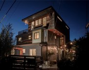 106 NW 42nd Street, Seattle image