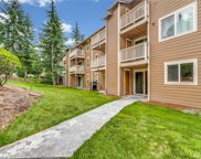 14128 NE 181st Place Unit K102, Woodinville image