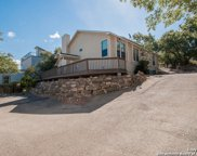 244 Gallagher Dr, Canyon Lake image