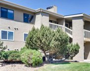 20 South Boulder Circle Unit 2301, Boulder image