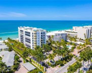1801 Gulf Shore Blvd N Unit 803, Naples image