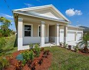 3358 SW Savona Boulevard, Port Saint Lucie image