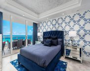 5025 Collins Ave Unit #PH1 & 2, Miami Beach image