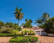 6417 Pine Tree Drive Cir, Miami Beach image