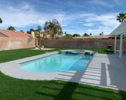 68840 Tachevah Drive, Cathedral City image