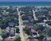 417 Greenville Avenue, Carolina Beach image