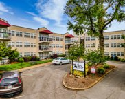 2749 Sullins St Unit # B305, Knoxville image