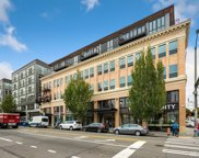 1408 12th Ave Unit 302, Seattle image