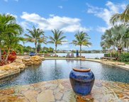 12014 Captains Landing(s), North Palm Beach image