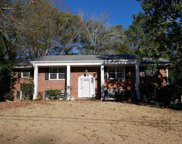 2480 Pangborn Circle, Decatur image
