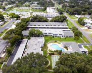 1655 S Highland Avenue Unit F230, Clearwater image