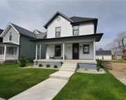 1612 N New Jersey Street, Indianapolis image