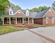 7322 Ox Bow, Tallahassee image