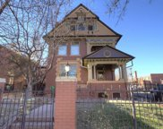 1453 Race Street, Denver image