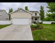 88 E Galley Ln N, Stansbury Park image