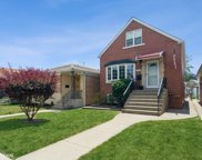 7335 W Clarence Avenue, Chicago image