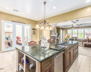 2058 E Hackberry Place, Chandler image