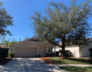 6214 Blueflower Court, Lakewood Ranch image