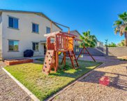 1138 E Coyote Creek Way, San Tan Valley image