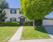 2140 Jodi Way, Carson City image