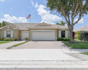 8426 Cargill Point, West Palm Beach image