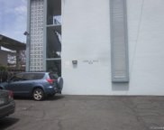 1526 Kewalo Street Unit 7, Honolulu image