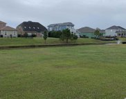 1316 Ashboro Ct., Myrtle Beach image