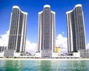 16001 Collins Ave Unit #3905, Sunny Isles Beach image