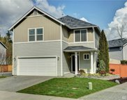 7735 87th Ave NE, Marysville image