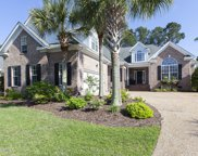 2122 Bay Colony Lane, Wilmington image