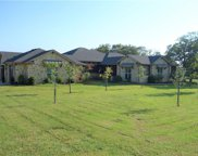 691 Golden Eagle Lane, Dripping Springs image