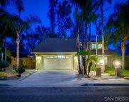 10349     Avenida Magnifica, Scripps Ranch image