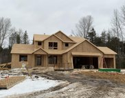 14461 Windway Drive, Grand Haven image