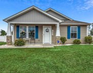 812 Benchmade Rd., Conway image