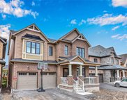 34 Sutcliffe Dr, Whitby image