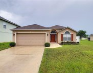 5524 Sycamore Canyon Drive, Kissimmee image