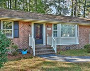 2944 Tyre Neck Road, West Chesapeake image