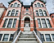 2117 West Evergreen Avenue Unit 1SE, Chicago image