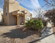 4513 Dancing Ground Road, Santa Fe image